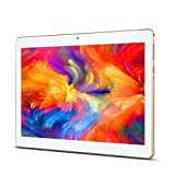 Padgene Tablet 10 Zoll, 10.1 Zoll Android Tablet mit Quad Core, 2GB RAM 32GB...