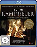 Best of Kaminfeuer - 10th Anniversary Edition [Blu-ray]
